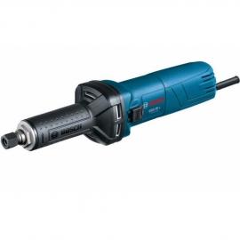 Retificadora Direita Modelo GGS-28 L 220v. - Bosch