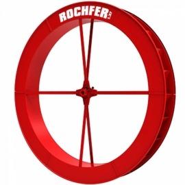 Roda D'água 1,37 x 0,17 - Série A - Rochfer