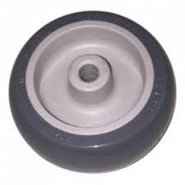 Roda - R-210 BP - 30kg 2