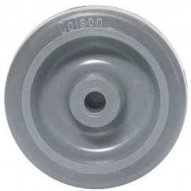 Roda R-312 BP 3