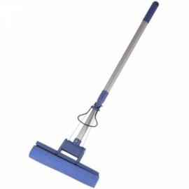 Rodo Mop PVA 27cm - Worker