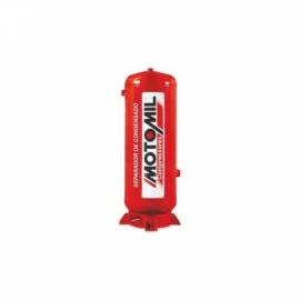 Separador de Condensado MSC-425 - Motomil