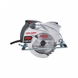 Serra Circular 7.1/4 - 5601 - Skil