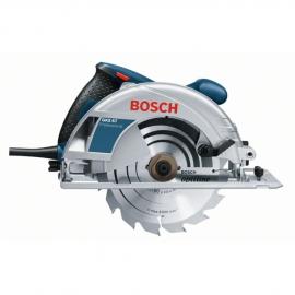Serra Circular 7.1/4 GKS 67 - Bosch