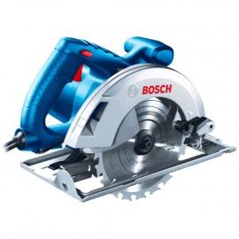 Serra Circular - GKS 20-65 - 110v - Bosch