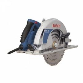 Serra Circular GKS 235 9.1/4 Professional - Bosch