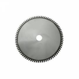 Serra Circular para Alumínio - 250X25,4MM - 80D  - Starfer