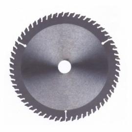 Serra Circular Wídia 300mm x 24 Dentes