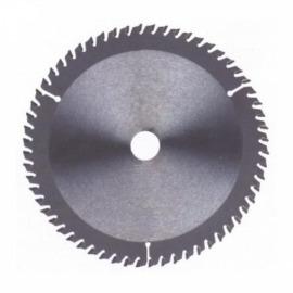 Serra Circular Wídia 400mm x 48 Dentes