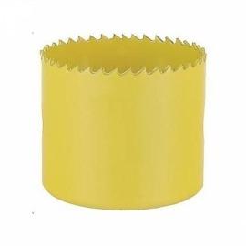 Serra copo aço rápido 52mm - 2.1/16 sh0216 - Starrett