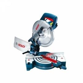 Serra de Esquadria - GCM 10M - Professional - Bosch