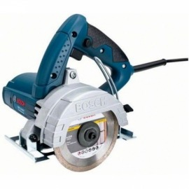 Serra Mármore GDC 12-34 D Professional - Bosch