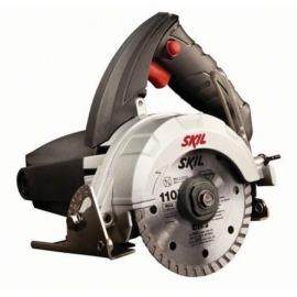 Serra Marmore Modelo 9815 - 1200W - Skil