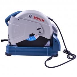 Serra Policorte Professional GCO 14-24  - 2400w - Bosch