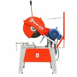 Serra Rápida MIP 16 S (policorte) De Cortar Ferro - Sem Motor - 16