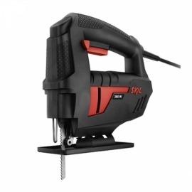 Serra Tico-Tico 4380  - 380W - Skil