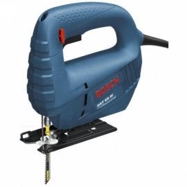 Serra Tico Tico - GST 65 BE - 1281 - Profissional  - Bosch