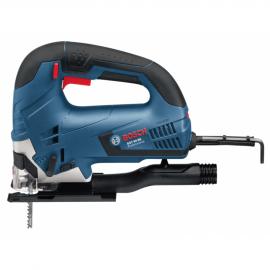 Serra Tico Tico GST 90 BE  - Bosch