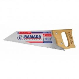 Serrote Profissional Gesso 13 - Ramada