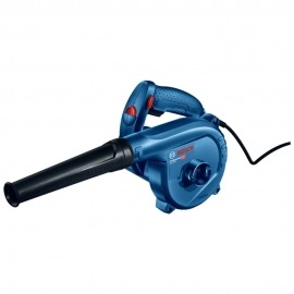 Soprador e Aspirador - GBL 800 E - Professional - Bosch