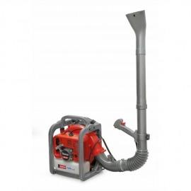 Soprador à Gasolina BSC-1100 - Branco