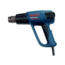 Soprador Térmico GHG 630 DCE Professional - Bosch