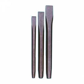Talhadeira redonda kit 3PC