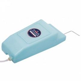 Tanque dosador para enceradeiras - modelo plus - Cleaner