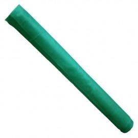 Tela Mosqueteiro Verde ou Branca 1,20 Mts