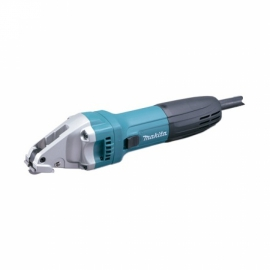 Tesoura Faca Reta 380 Watts - JS1601 - Makita