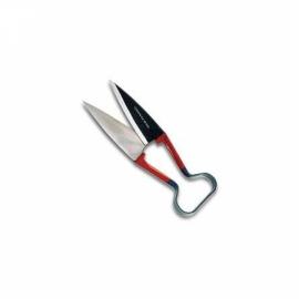 Tesoura para Crina Modelo 291  - Corneta