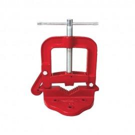 Torno Fixo Encanador - TEF-08 - NR04 - Metalsul
