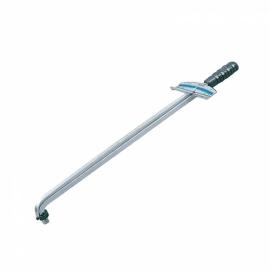 Torquímetro flex-o-tork 1/2 2/18kg 4657 - Gedore