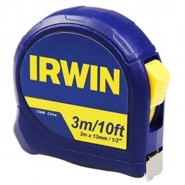 Trena de 3 Metros com Trava IW13946 - Irwin