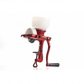 Triturador de Cereais B-3 - Botini / Botimetal