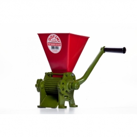 Triturador de milho simples - Botini / Botimetal