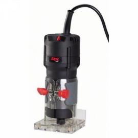 Tupia 1800 - 520 Watts - 6/8mm  - Skil