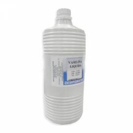 Vaselina Líquida 1000ml