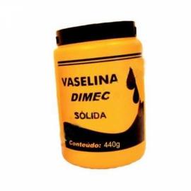 Vaselina Sólida Industrial 0.87KG