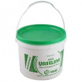 Vaselina Sólida Industrial 3,00kg