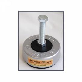 Vibra stop - Standart - 1/2