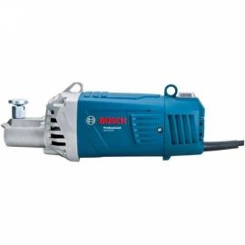 Vibrador Concreto 2200w GVC-22 220v - Bosch