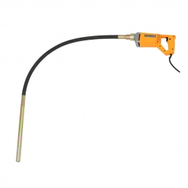 Vibrador de Concreto - LMP-1500 - com mangote - Lynus