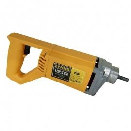 Vibrador de Concreto - LMP-1500S – Sem Mangote - Lynus